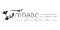Mbabc - Mortgage Brokers Association of BC